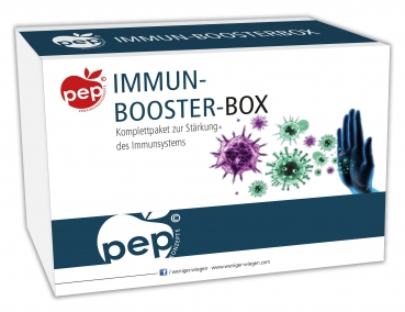 Immun-Booster-Box