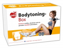 Bodytoning Box